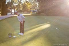 G.A.G.E., soirée golfique à la Grange-aux-Ormes - 7