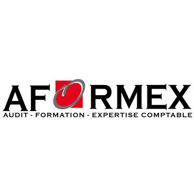 AFORMEX logo