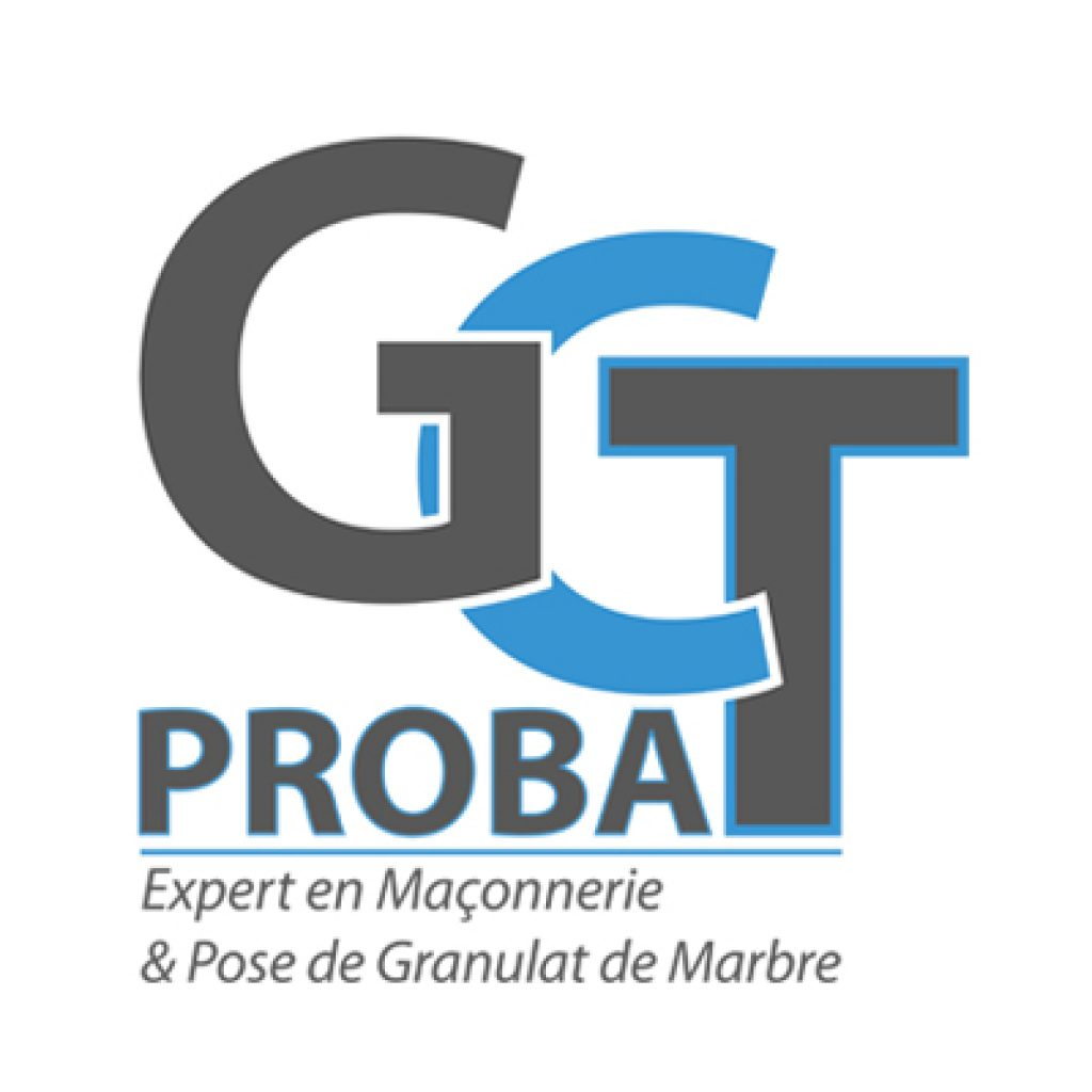 Membres du groupe : GAGE u2013 Groupe Affaires Grand-Est