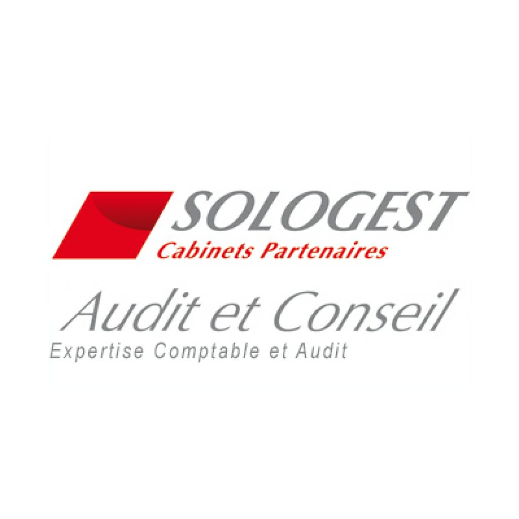 SOLOGEST logo